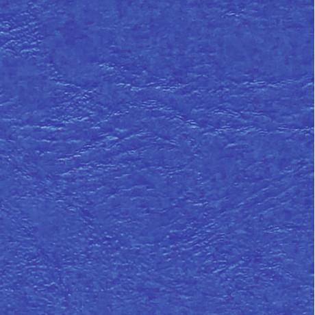 albastru briliant