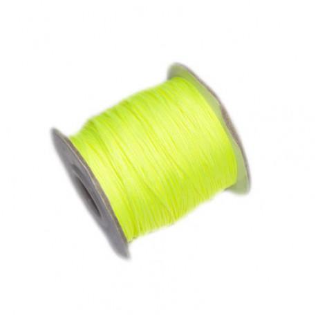 galben neon