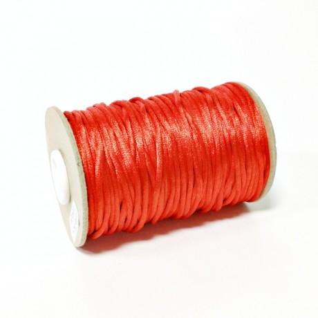 portocaliu rosiatic