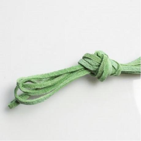verde pal