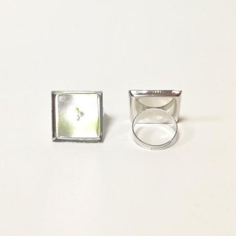 Baza reglabila pentru inel 20 mm