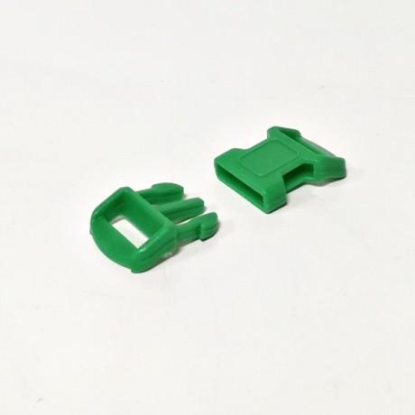 Catarame din plastic 15x30mm