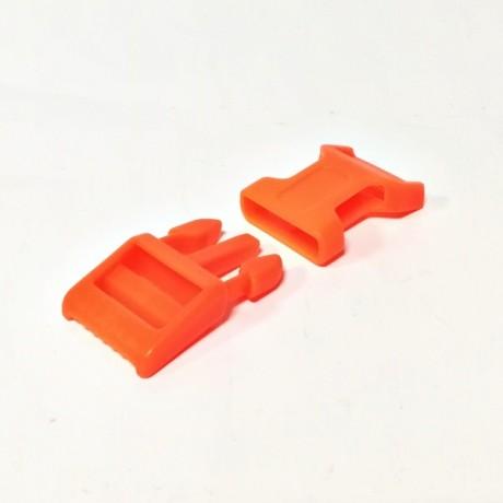 Catarame din plastic 30x45mm