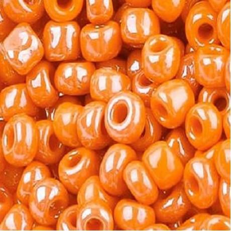 portocaliu mandarin