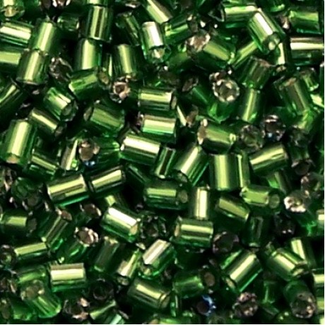 verde inchis