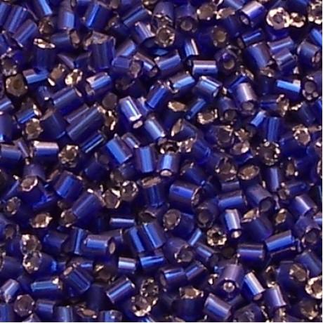 albastru royal