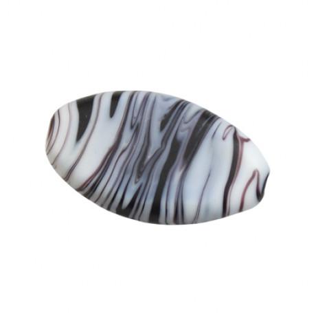 ovale-plate  ( 0,90 Lei )