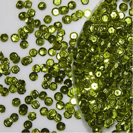 verde peridot