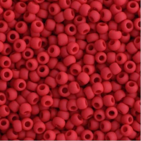 rosu inchis
