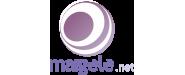 MARGELE DE NISIP (27)