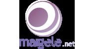 DECOR MARGELE (1)