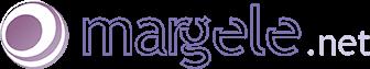 Margele net